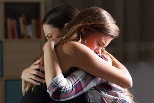 How to Cope with Unsupportive Family Members in Recovery