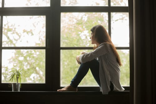 How Do I Cope with Loneliness in Sobriety?