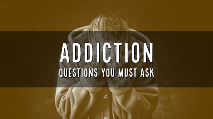 graphic for addiction questions you must ask