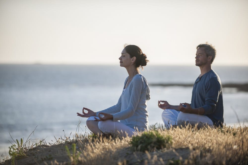 Mindfulness is Good for the Brain: Here's Why