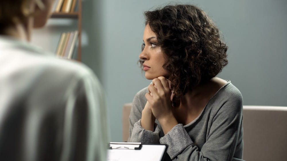 Don't Let Resentment Curtail Recovery: Try These 4 Tips Instead