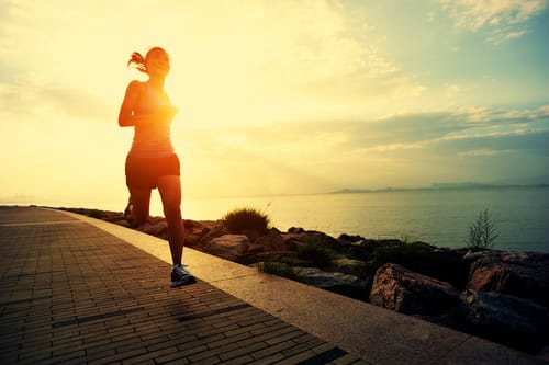 These 5 Lifestyle Changes Can Energize Your Recovery