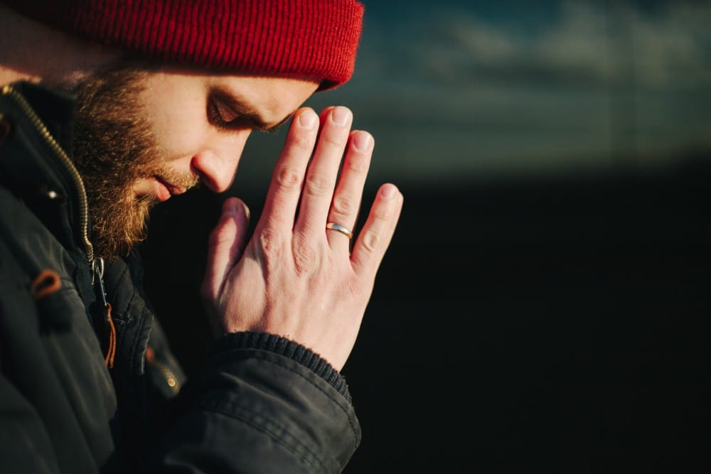 What is the Role of Spirituality in Addiction Treatment?