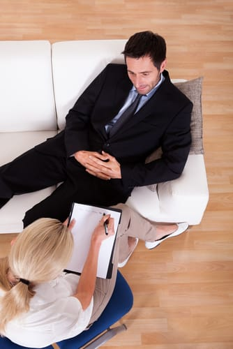 Find Out Why Business Professionals May Not Seek Help (and How to Change That)