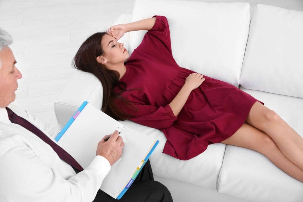 It's Time to Learn About Interpersonal Psychotherapy and its Benefits