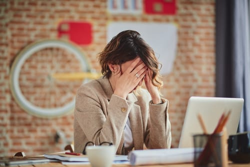 Why Do Headaches Co-Occur with Substance Abuse?