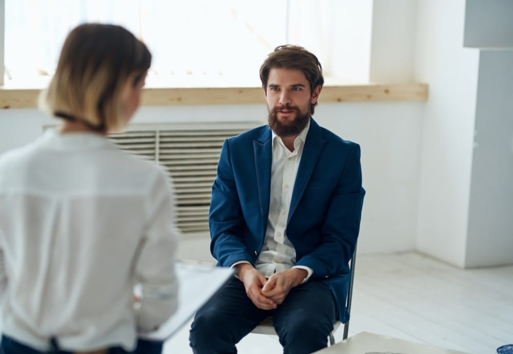 How to Cope When Professional Leaders Have Addiction