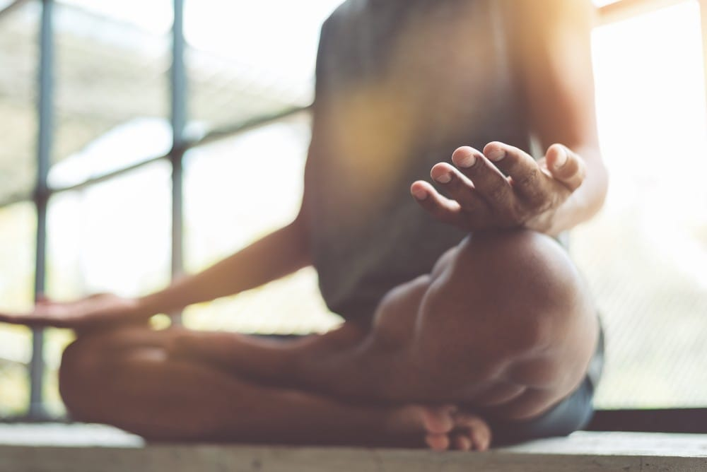 What Are Simple Tips to Get Started with Meditation?