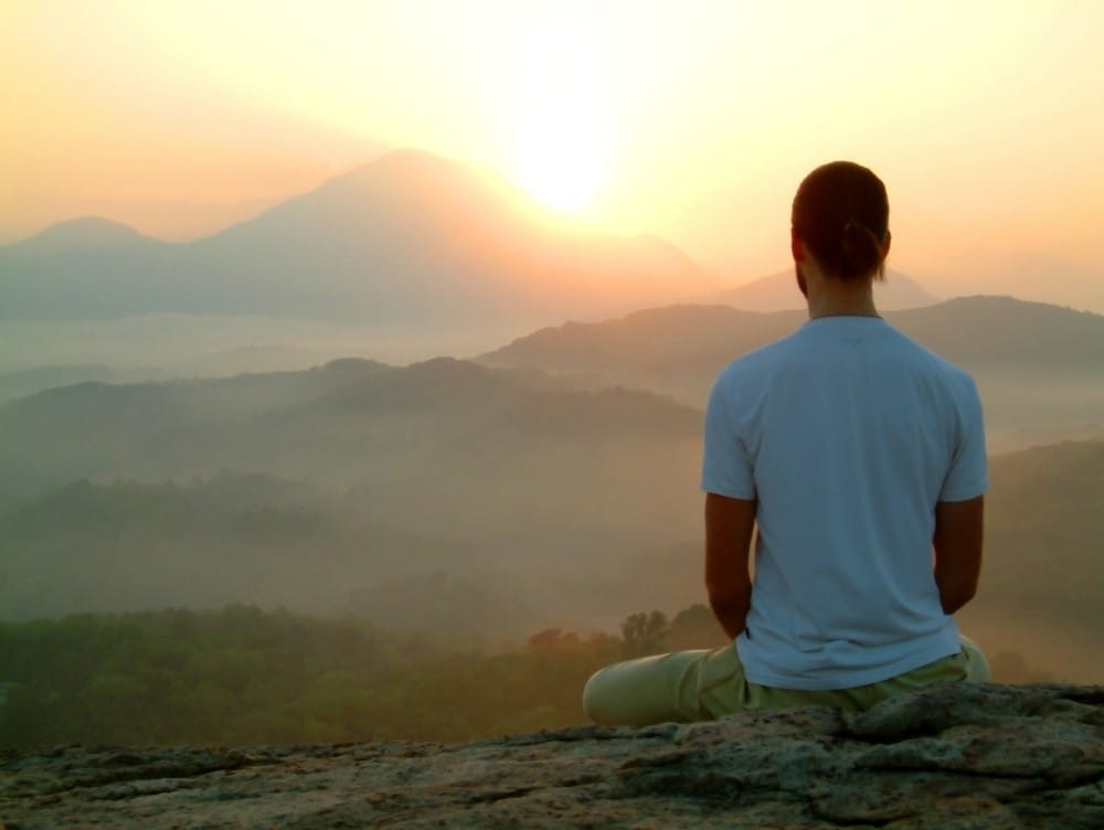 What Are Some Breathing Exercises for Immediate Stress Relief?