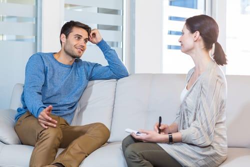 Should Treatment Goals Be Incentivized?