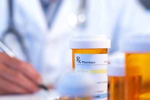 How to Find Addiction Treatment Support for Pharmacists