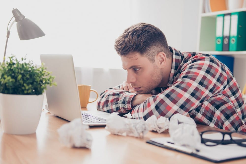 What is the Connection Between Addiction and Stress?