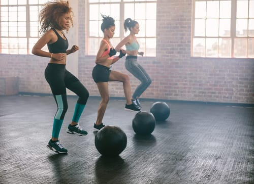 Does Exercise and Movement Really Help Recovery?